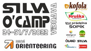 SILVA O-Camp