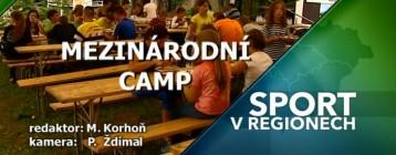 ctsport-silvacamp-2014-358
