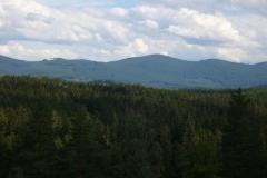 Foto 2007